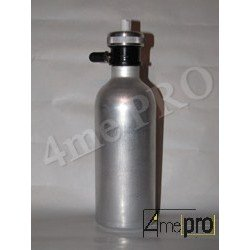 Aérosol rechargeable Aero-Spray 200 ml