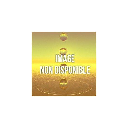 Pile mignon TLH-5903 AA