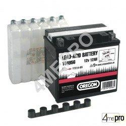 Batterie sèche au plomb YTX14-BS