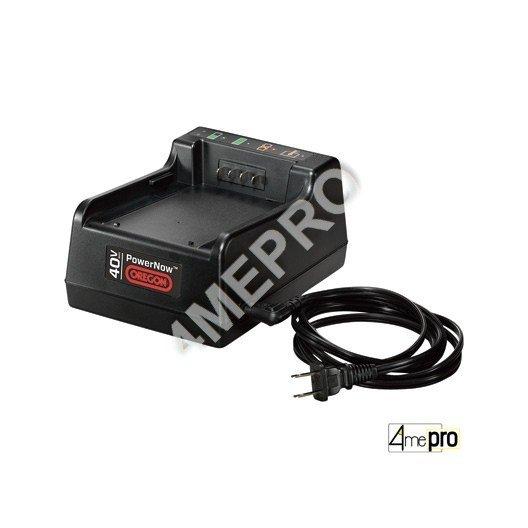 Chargeur C600 pour batterie PowerNow B400E