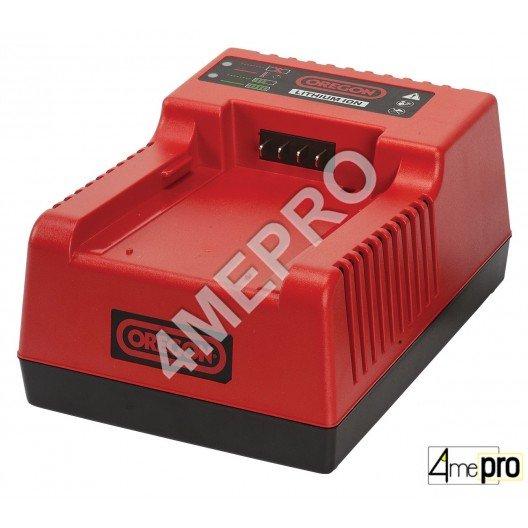 Chargeur C750 pour batterie PowerNow B400E