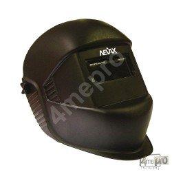 Masque de soudage intensité fixe 11