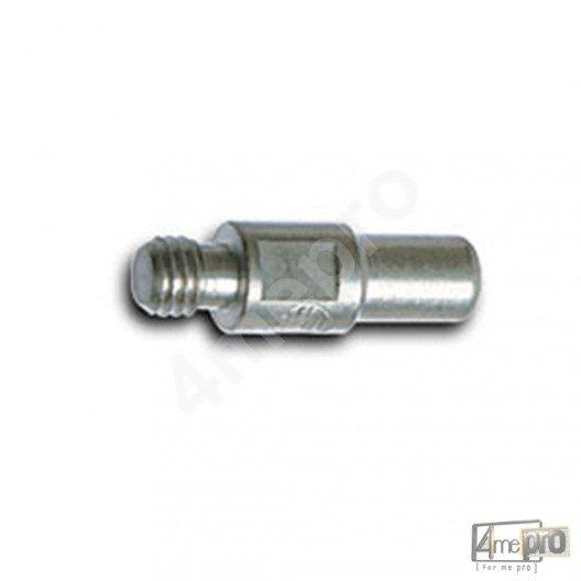 Électrode 35 K / 47 K pour torche plasma
