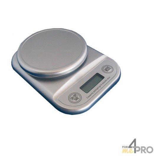 Balance digitale 2kg