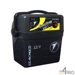 Electrificateur Lacmé Easy Stop B132 +