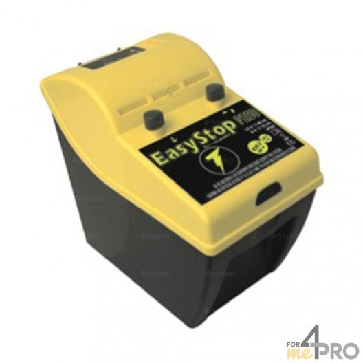 Electrificateur Lacmé Easy Stop P 250