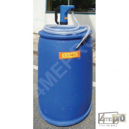 Pompe à piston manuelle Adblue