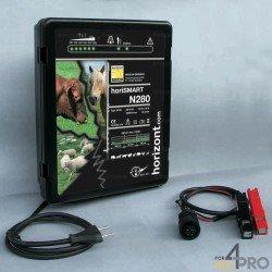 Electrificateur Horismart N280 14J
