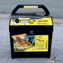 Electrificateur Ranger AN3000 - 230 V ou 12 V