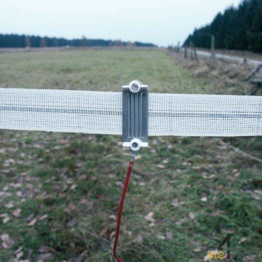 Câble de branchement pour rubans de 40 mm