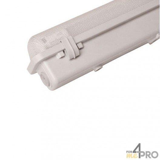 Lampe à vasque pour tubes Led