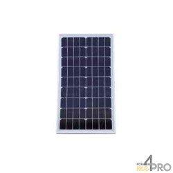 Module solaire 20 W pour électrificateur