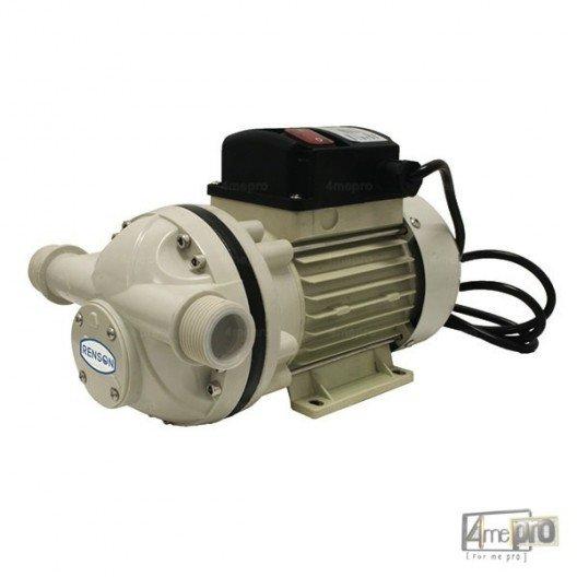 Pompe de transfert ADBLUE 230 V