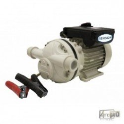 Pompe de transfert ADBLUE 12 ou 24 V