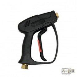 Pistolet de lavage haute pression