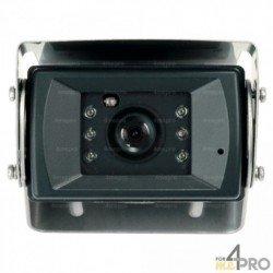 Caméra couleur avec fil CAMOS