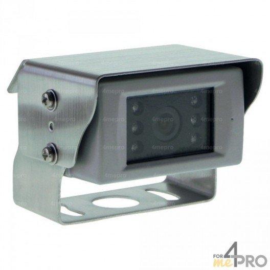 Caméra de recul Pro