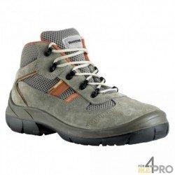 Chaussures de sécurité BACOU SOLANA