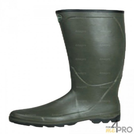 Bottes COUNTRY NEOPRENE XL