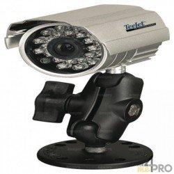 Caméra vidéo Realview pour Matrix PRO GS