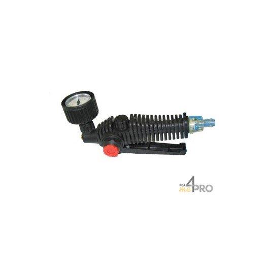 Doseur Dosi-Control Spray-Master 5 l