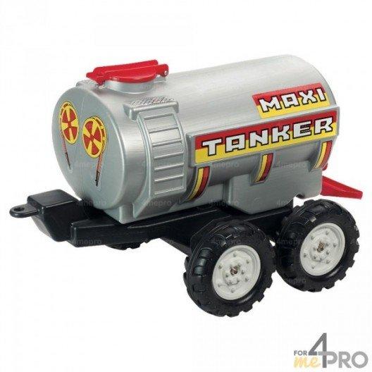 Tanker Maxi