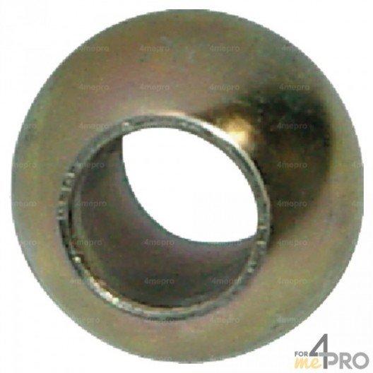 Rotule pour crochet inférieur