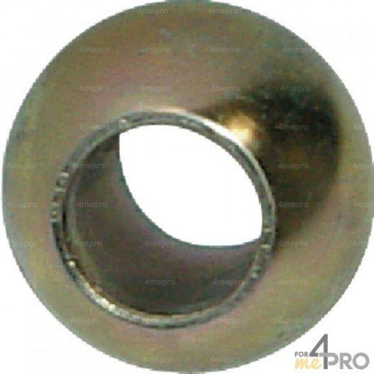 Rotule pour crochet inférieur WALTERSCHEID