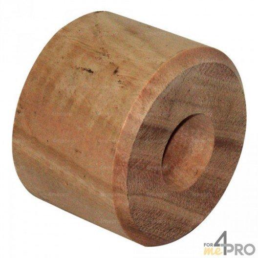 Palier bois pour VICON - FRICK