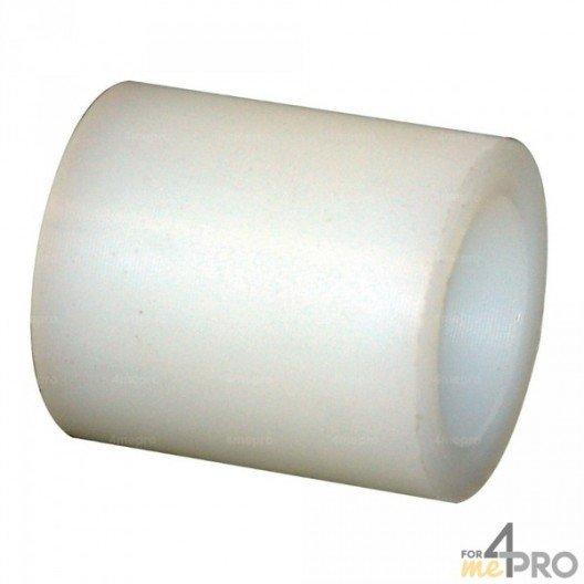 Bague nylon pour KRONE