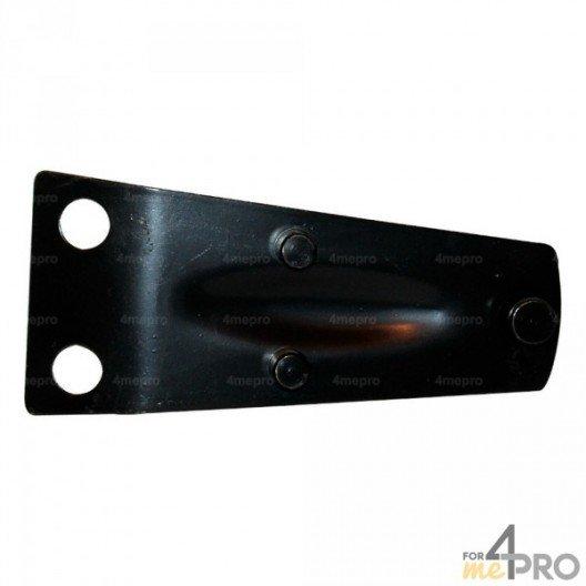 Porte-couteau pour FAHR sur KM22.24.25