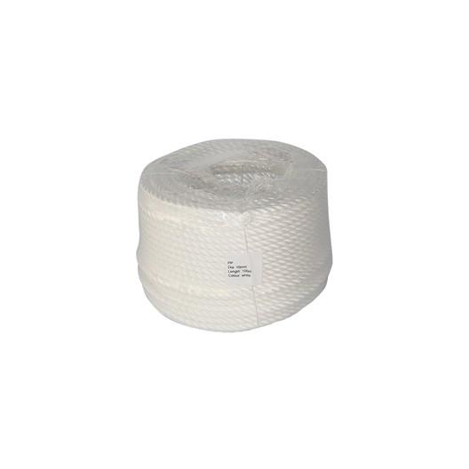 Corde polypropylène 10mm/100m