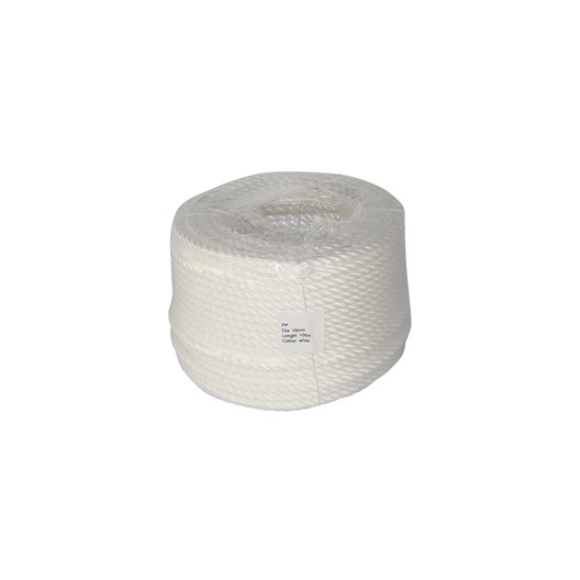 Corde polypropylène 14mm/100m
