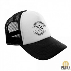 "Casquette ""Best Farmer guaranteed"""