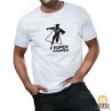 https://materiel-agricole.4mepro.com/24508-medium_default/t-shirt-super-farmer.jpg