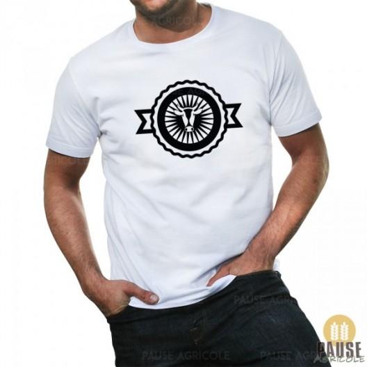 T-shirt Buffalo