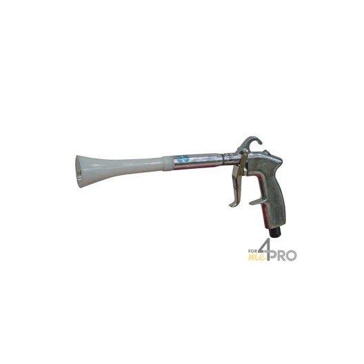 Pistolet Aero Gun