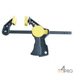 Serre joint automatique 45 cm