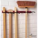 https://materiel-agricole.4mepro.com/3079-medium_default/support-mural-porte-outils-6-crochets.jpg