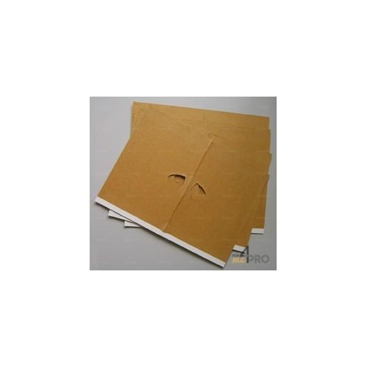 Plaques de colle Flypod 18 Watt (6 pcs)