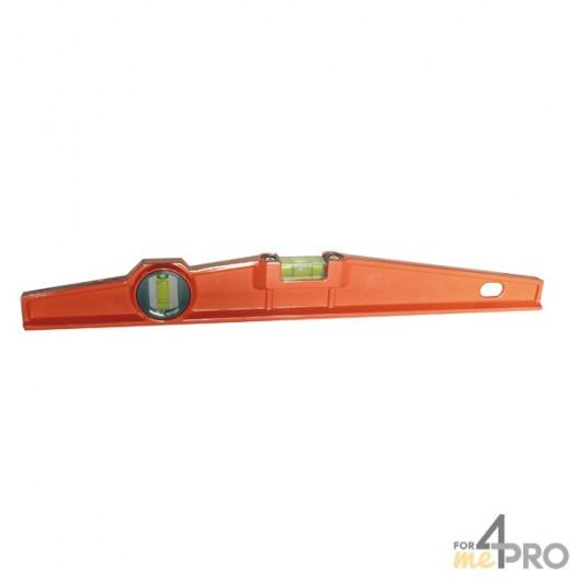 Niveau trapèze standard 50 cm