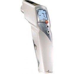 Thermomètre Testo 831