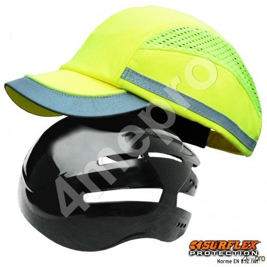 casquette-protection