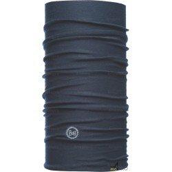 Bandeau multifonction protection chaleur et poussière Buff Dry Cool bleu marine