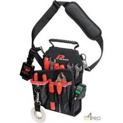 Poche porte outils