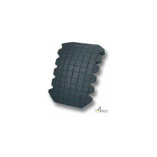 Genouillère Maxi 16 pour pantalon - Norme EN 14404/EPI type 2