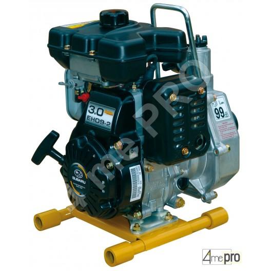 Groupe motopompe essence Jard 12 OHV