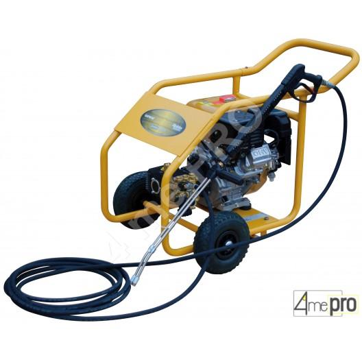 Nettoyeur haute pression essence Jumbo 300-15