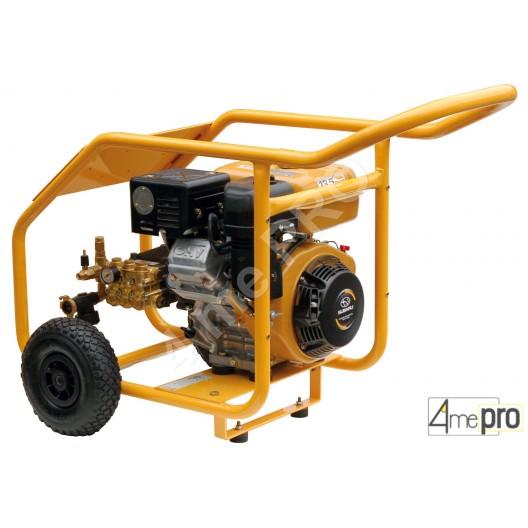 Nettoyeur haute pression essence à pompe réductée Jumbo 200-21 R