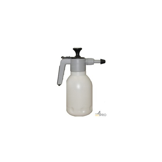 Pulvérisateur Spray-matic 1,5l EPDM